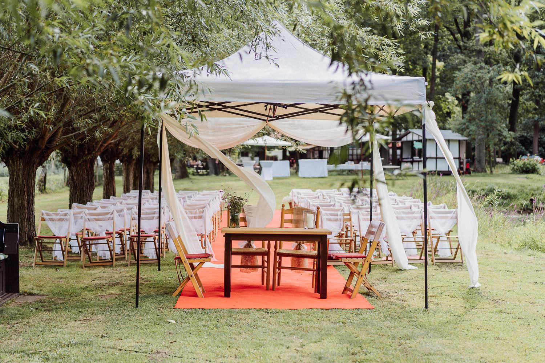 Schönsten Orte zum Heiraten in Bielefeld Meierhof Rassfeld