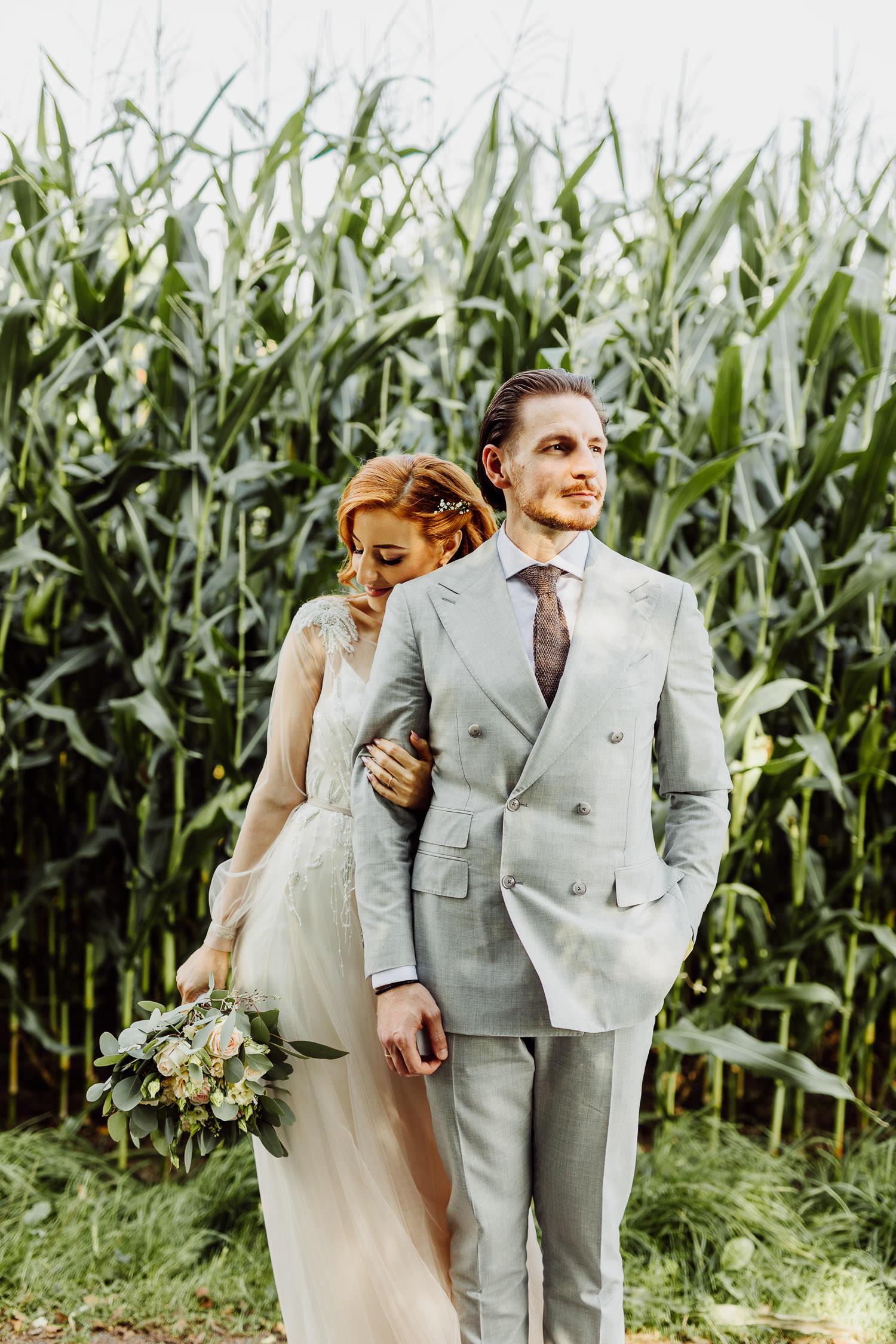 Russische Hochzeit im im eventcenter bad oeynhausen