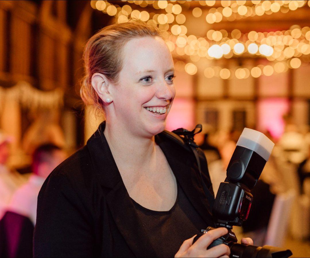 Hochzeitsfotograf Bielefeld Jasmin Teutrine